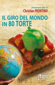 Il giro del mondo in 80 torte