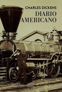 Diario americano
