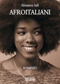 Afroitaliani