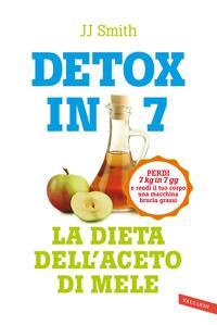 Detox in 7
