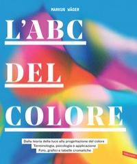 ABC del colore
