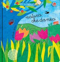 Natura che danza