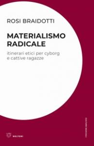 Materialismo radicale