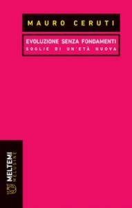 Evoluzione senza fondamenti