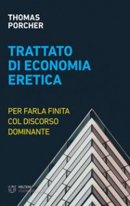 Trattato di economia eretica