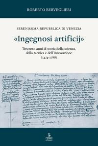 Serenissima Repubblica di Venezia
