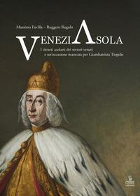 VeneziAsola