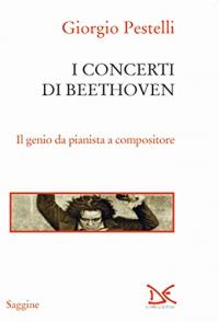 I concerti di Beethoven