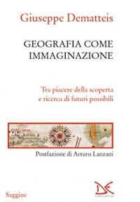 Geografia come immaginazione