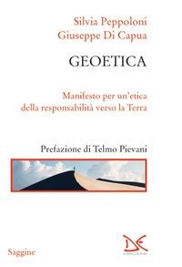 Geoetica