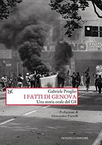 I fatti di Genova