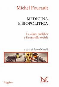 Medicina e biopolitica