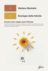 Ecologia della felicità