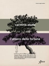 L'albero della fortuna