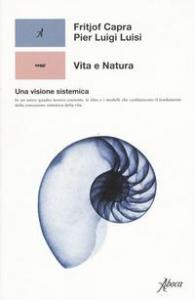 Vita e natura
