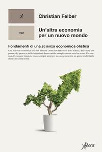 Un'altra economia per un mondo nuovo