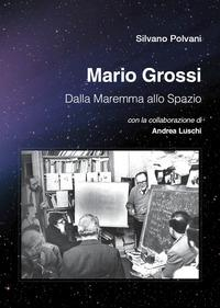 Mario Grossi