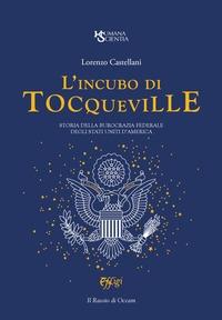 L'incubo di Tocqueville