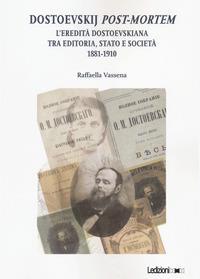 Dostoevskij post-mortem