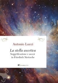 La stella ascetica