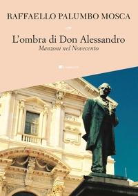 L' ombra di Don Alessandro
