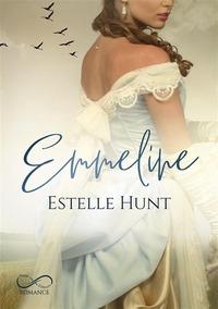 [1]: Emmeline