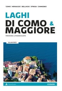 Laghi di Como & Maggiore