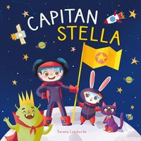 Capitan Stella
