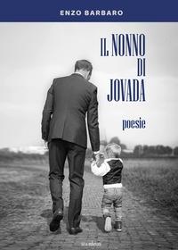 Il nonno di Jovada
