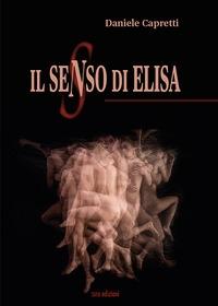 Il senso di Elisa