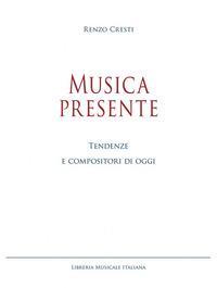 Musica presente