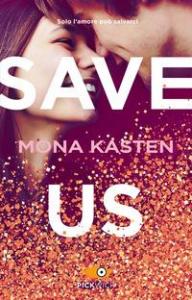 [3]: Save us