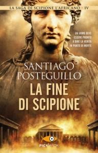 [4]: La fine di Scipione