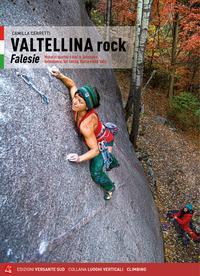 Valtellina rock
