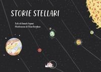 Storie stellari