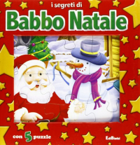 I segreti di Babbo Natale