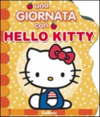 Una giornata con Hello Kitty