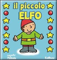Il piccolo elfo