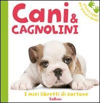 Cani & cagnolini