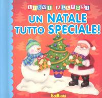 Un Natale tutto speciale!