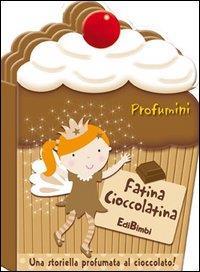 Fatina Cioccolatina