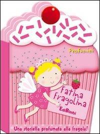 Fatina Fragolina