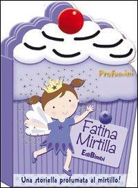 Fatina Mirtilla