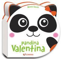 Pandina Valentina
