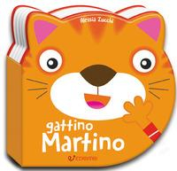Gattino Martino