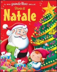 Il mio grande libro delle storie di Natale