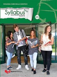 Syllabus base