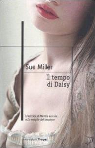 Il tempo di Daisy
