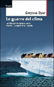 Le guerre del clima