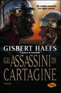 Gli assassini di Cartagine